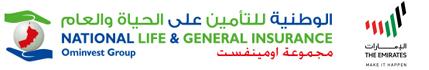 NLG UAE