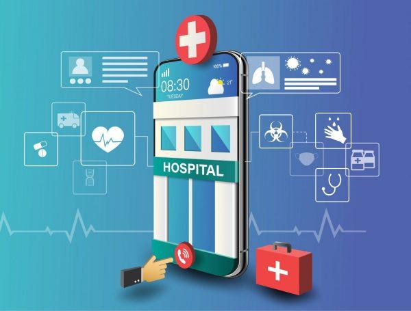 Network hospitals